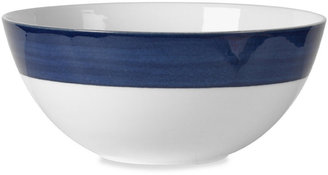 Mikasa Cadence Vegetable Bowl