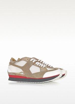 Maison Martin Margiela Colorblock Sneaker