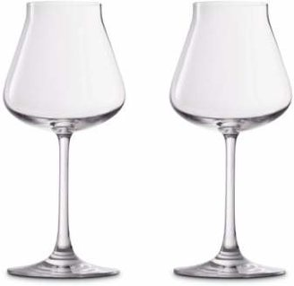 Baccarat Chateau Red Wine Glass, Set of 2