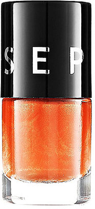 Sephora Lacquer Nail Polish