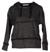 SEE BY CHLO?? Hooded sweatshirts
