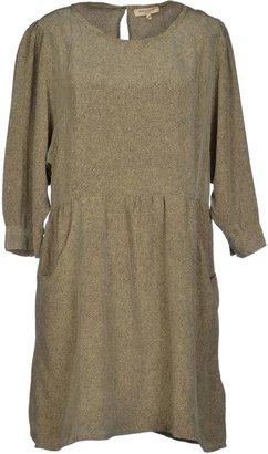 Levi's MADE & CRAFTEDTM Short dresses