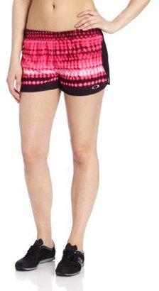 Oakley Women's Nadi Short