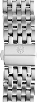 Michele Deco 18mm Bracelet Watchband