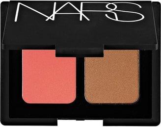 NARS Blush/Bronzer Duo