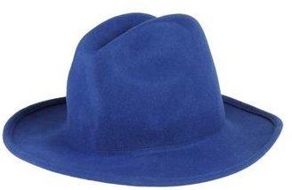 Maison Martin Margiela Hat