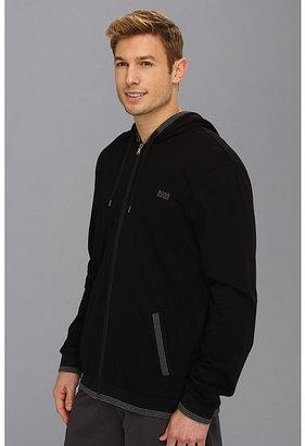 HUGO BOSS Jacket Hooded BM 101