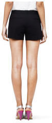 Club Monaco Faith Short