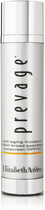 Elizabeth Arden Prevage Anti-Aging Moisture Lotion Broad Spectrum Sunscreen Spf30