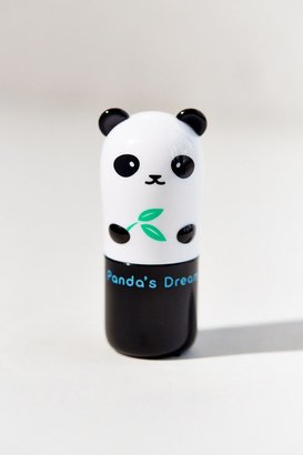 TONYMOLY Panda's Dream So Cool Eye Stick $12 thestylecure.com