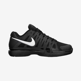 Nike Zoom Vapor 9 Tour Limited Edition Women's Tennis Shoe