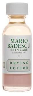 Mario Badescu Drying Lotion Glass - 1 oz