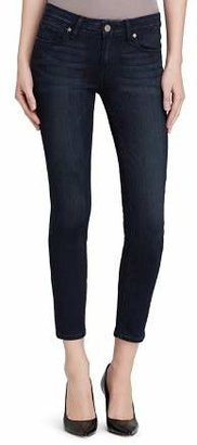 Paige Jeans - Transcend Verdugo Crop in Midlake