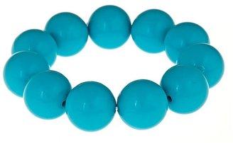 Fornash Candy Bracelet