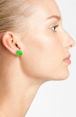 Tasha Spike Stud Earrings