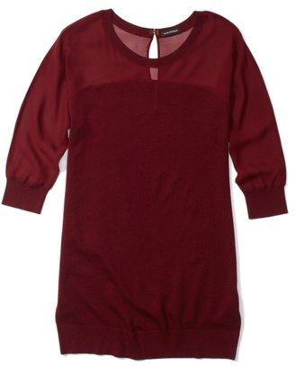 Club Monaco Arizona Sweater Dress