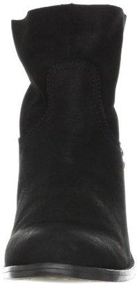 Zadig & Voltaire Women's Teddy Studded Boot