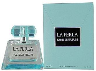La Perla Jaime Les Fleurs by for Women