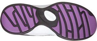 Dansko 'Shayla' Slip Resistant Sneaker (Women)