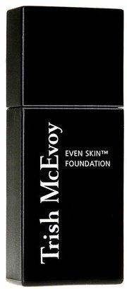 Trish McEvoy Even SkinTM Foundation