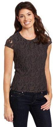 Weston Wear Women's Miki Top