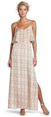 Myne Women's Clover Dress
