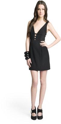 Vena Cava The Wow Dress