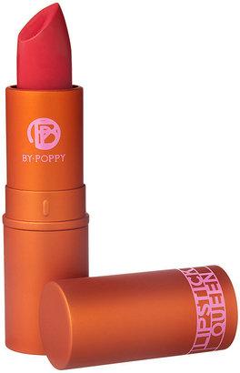 Lipstick Queen Endless Summer Lipstick, Stoked 1 ea