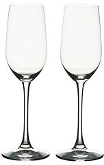 Riedel Ouverture Tequila Set of 2