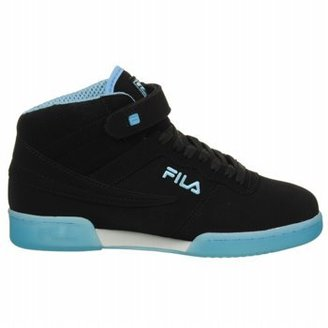 Fila Men's F13