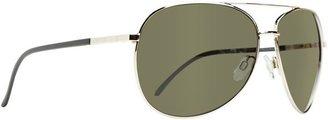 Nookie Dot Dash Sunglasses