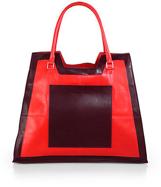 Proenza Schouler Takeout Tote