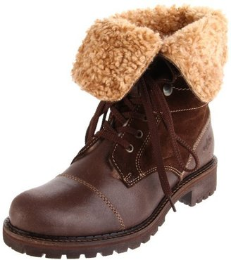 Bos. & Co. Women's Burnie Ankle Boot