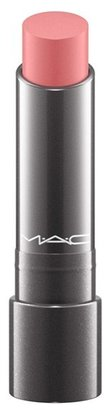 M·A·C MAC 'Huggable' Lipcolour - Bonsai Bloom