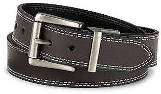 Dockers Roller Buckle Belt - Boys