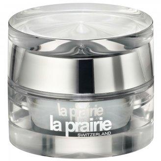 La Prairie Cellular Eye Cream Platinum Rare 20ml