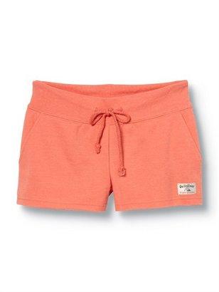 Oceania Shorts