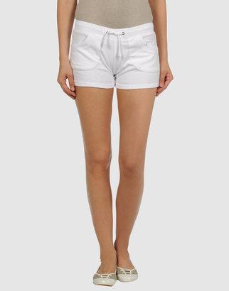 Sun 68 Sweat shorts