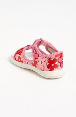 Naturino '7786' Sandal (Baby, Walker & Toddler)