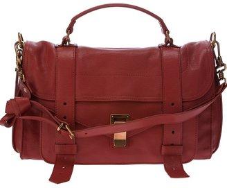Proenza Schouler medium 'PS1' satchel