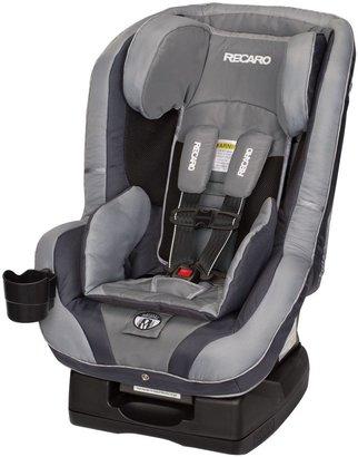 Recaro Performance RIDE Convertible Car Seat - Marine