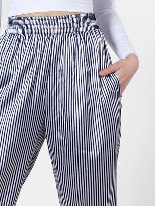 American Apparel Silky Jumper Pant