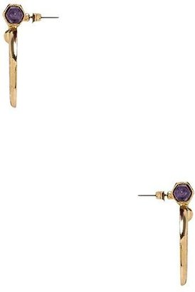 8 Other Reasons Charmed Earring