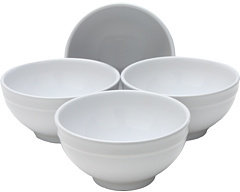 Emile Henry Classics® Cereal Bowls - Set of 4