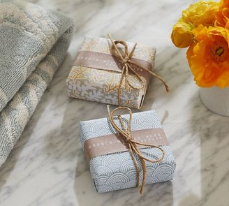 Gianna Rose Atelier Coastal Soap