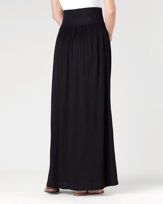 Coldwater Creek Swingy maxi