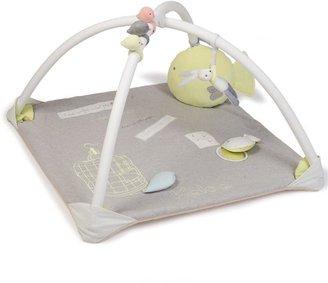 Kaloo Zen Activity Playmat