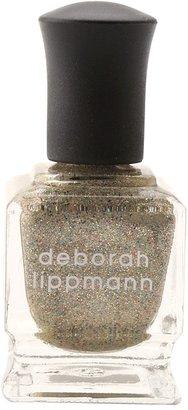 Deborah Lippmann Jewel Heist Nail Polish Collection (Fake It Til You Make It) - Beauty