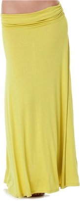 Swell Glow Skirt