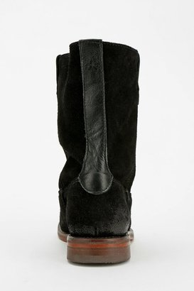 Hudson H By Hanna Slouch Ankle Boot